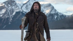 The Revenant, Spotlight, Big Short Score Directors Guild Nominations