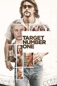Target Number One as Victor Malarek