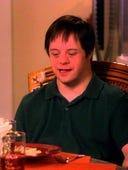 The Secret Life of the American Teenager, Season 5 Episode 21 image
