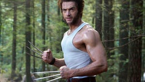 Hugh Jackman Teases He's Done Playing Wolverine