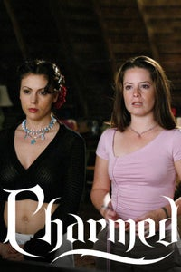 Charmed as Karen Young