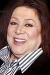 Liz Torres as Hanna Goldstein