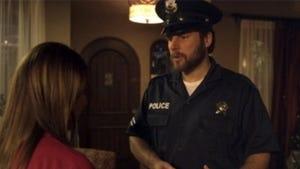 Love Bites, Season 1 Episode 6 image