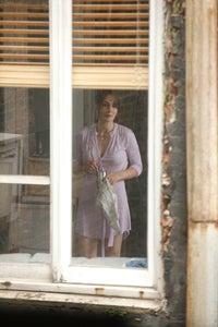 Annie Parisse as Agent Dawes