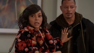 Empire Boss Breaks Down that Finale Death and What's in Store for Season 6