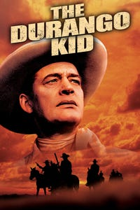 The Durango Kid as Ben Winslow