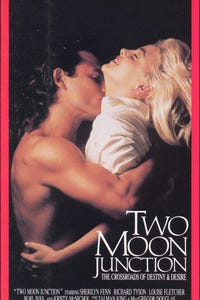 Two Moon Junction as April