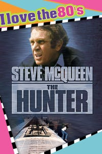 The Hunter as Informer