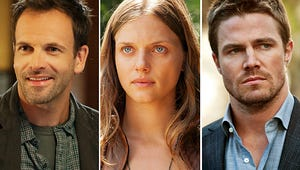 Fall TV Popularity Contest: And the Winner Is...