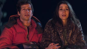 Palm Springs Review: Andy Samberg's Time-Loop Comedy Is a Must-Watch Rom-Com