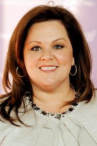Melissa McCarthy as Lee Israel