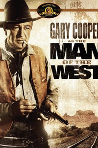 Man of the West as Coaley