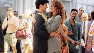 ABC Is Developing a My Best Friend's Wedding Sequel Series