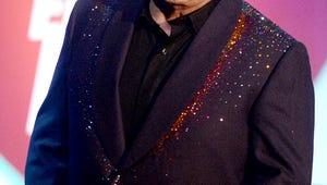 Elton John to Perform at Emmy Awards