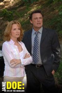 Jane Doe: Eye of the Beholder as Susan Davis