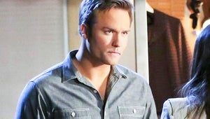 "Hart of Dixie's Scott Porter: George Is ""Starting to Find Out What He Really Wants"""