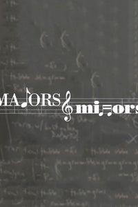 Majors & Minors