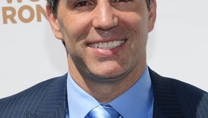 Exclusive: Find Out When Kurt Warner's USA Reality Show The Moment Will Premiere