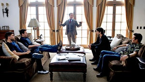 VIDEO: Who Has a Sex Tape in the New Entourage Movie Trailer?