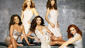 How Will Desperate Housewives End? Marc Cherry Teases a Special Cameo