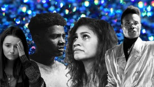 The 15 Best Performances of 2019