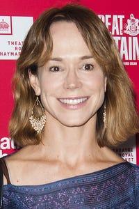 Frances O'Connor as Monica