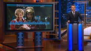 @midnight With Chris Hardwick, Season 2 Episode 103 image