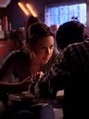 Party of Five, Season 6 Episode 20 image