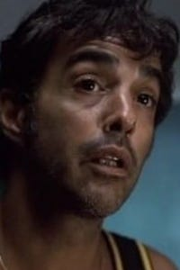 Victor Colicchio as Joe