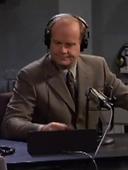 Frasier, Season 9 Episode 22 image