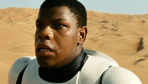 Star Wars: Episode VIII Release Date, Spin-Off Movie Title Revealed!