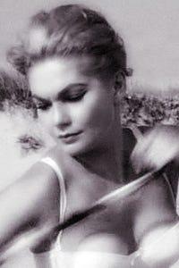 Barbara Wilkin as Susan Wayne