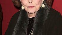 Oscar Winner Patricia Neal Dies at 84