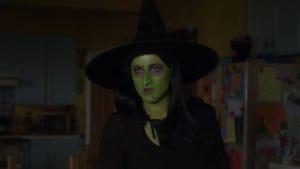 Medium, Season 6 Episode 6 image