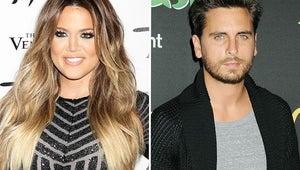 Khloe Kardashian and Scott Disick to Cameo on Royal Pains Season Finale