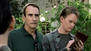 Doogie Howser, M.D., Season 4 Episode 8 image