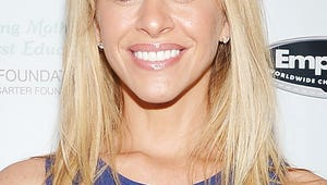 Dina Manzo Confirms Return to Real Housewives of New Jersey