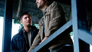 Ratings: How Did Supernatural Do in Its Wednesday Debut?