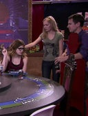 King of the Nerds, Season 3 Episode 5 image
