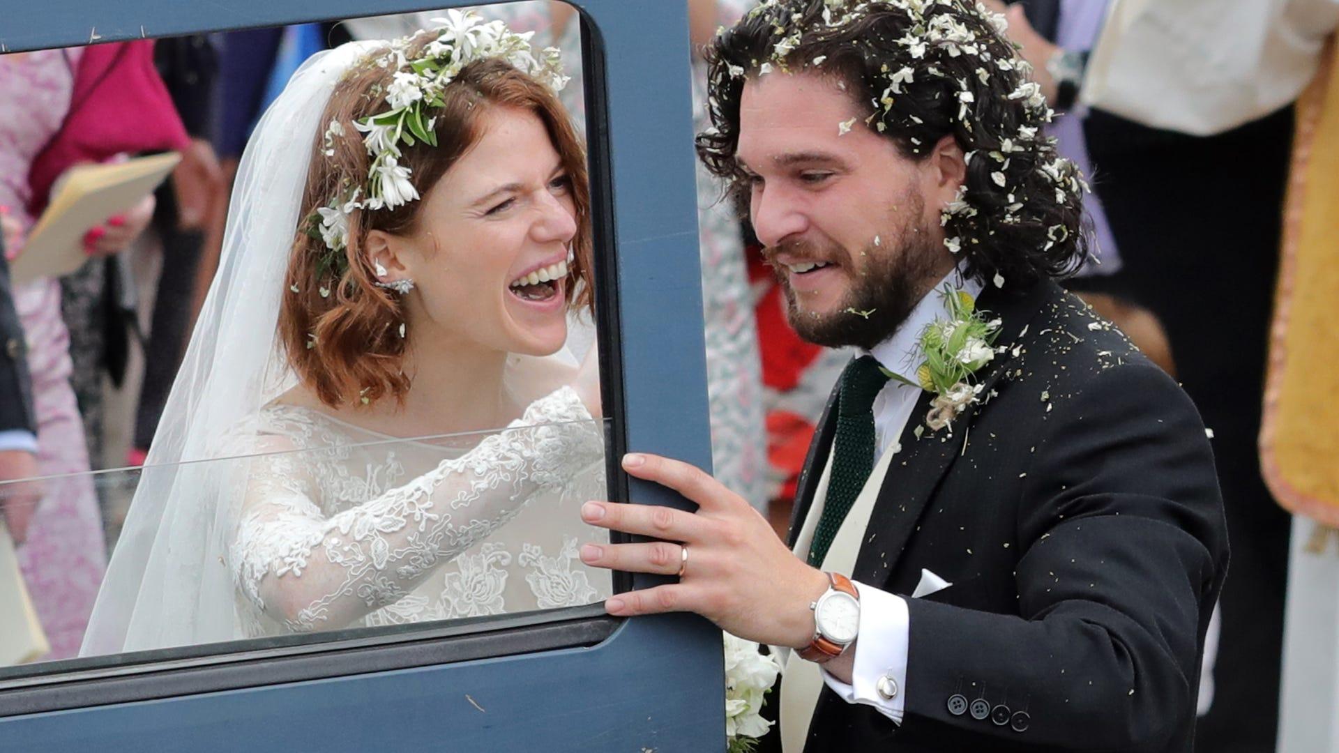 kit-harington-rose-leslie-wedding.jpg
