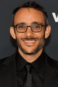 Omid Abtahi as Mahmoud
