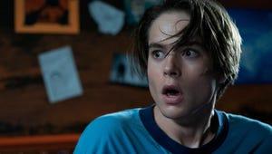 The Babysitter: Killer Queen Review: Netflix's Horror-Comedy Sequel Is Just Plain Embarrassing