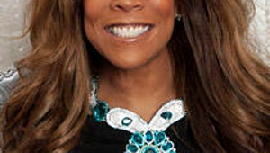 The Wendy Williams Show to Continue Through 2014