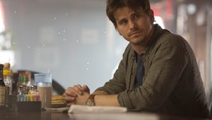 Parenthood's Jason Ritter Predicts Where Mark Is Now