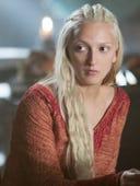 Vikings, Season 5 Episode 4 image