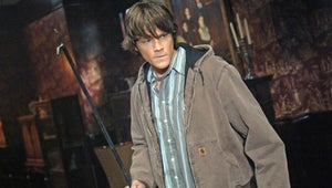 Supernatural's 10 Scariest Episodes of All Time