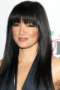 Kelly Hu as Lisa Brooks