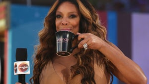 Wendy Williams Is Taking a Hiatus After Graves' Disease Diagnosis