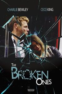 The Broken Ones as Joe Murphy
