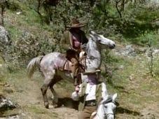 The New Zorro, Season 3 Episode 15 image